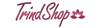 Trind Shop