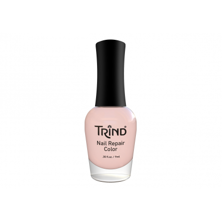 Nail Repair -Durcisseur fort Pastel Beige