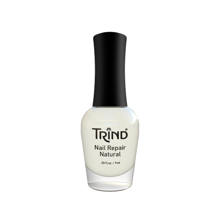 Nail Repair Naturel durcisseur fortifiant