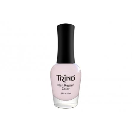 Trind Nail Repair Lilac