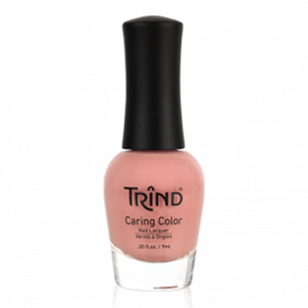 Vernis renforçateur au silicium Falling for You CC281