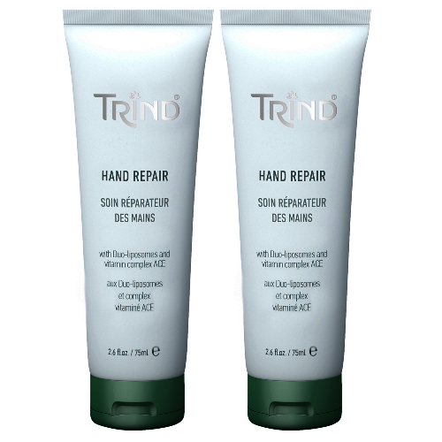 Trind Hand Repair ACE Duo Promo